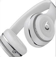 Used beats solo3 wireless  in Dubai, UAE