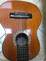 Used Guitarulele in Dubai, UAE
