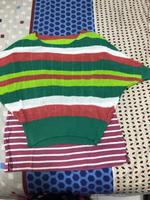 Used Sweater and T-shirt large size brand New in Dubai, UAE
