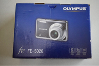 Used OLYMPUS CAMERA (high quality) *NEW* in Dubai, UAE