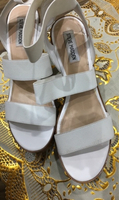 Used Steve Madden  in Dubai, UAE