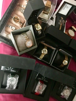 Used Different brands of watches. All origina in Dubai, UAE