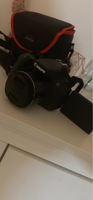Used Canon Powershot SX60 HS - like new.  in Dubai, UAE