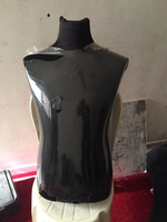 Top mannequin for men
