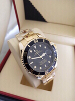 Used Rolex AAA watch in Dubai, UAE