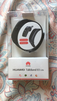 Used Original huawei talk band b3 lite sealed in Dubai, UAE