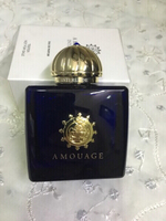 Used Amouage  interlude women  tester in Dubai, UAE