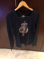 Used Juicy Couture too in large.  in Dubai, UAE