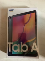 Used Samsung Galaxy Tab A 32gb+LTE in Dubai, UAE