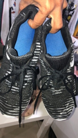 Used Fashion Shoes for men and Women size 40 in Dubai, UAE