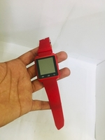 Used red smart watch  in Dubai, UAE