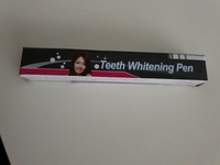 Used teeth whitening pen 10 in Dubai, UAE