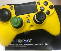 Used Scuf impact ps4 controller in Dubai, UAE