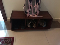 Used Small Shoe storage  in Dubai, UAE