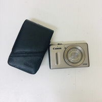 Used Canon PowerShot S100 Camera  in Dubai, UAE