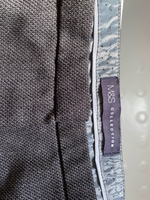 Used Marks & Spencer ladies trousers size 10  in Dubai, UAE