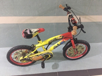 Used Boy cycle in Dubai, UAE