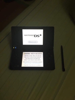 Used Nintendo dsi with charger  in Dubai, UAE