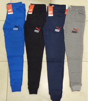 Used Trouser 4 pcs Large in Dubai, UAE