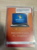 Used Windows 7 OEM  in Dubai, UAE