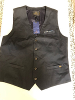 Used Scotch&Soda Vest XL size in Dubai, UAE