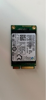 Used Samsung Msata SSD 256 GB  in Dubai, UAE