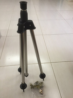 Used lawn water sprinkler Elimi33610 in Dubai, UAE
