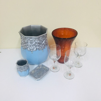 Used Special Offer home deco items in Dubai, UAE