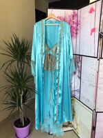 CLEARANCE‼️ Nayomi Set bought at AED 750