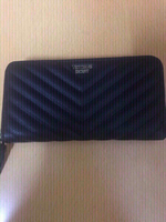 Used VICTORIA SECRET WALLET NEW in Dubai, UAE