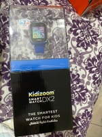 Used Kids smart watch in Dubai, UAE