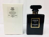 Used Chanel Coco Noir EDP 100 ml in Dubai, UAE