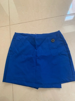 Used Bershka shorts size 36 in Dubai, UAE