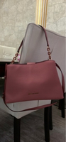 Authentic handbag, Michael Kors
