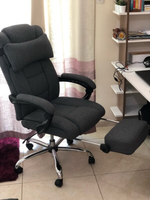 Used Office Chair (Relaxing Chair) in Dubai, UAE