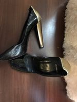 Pierre Hardy Shoes! Preloved ! Sale!