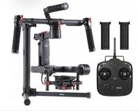 Used Ronin M gimbal 3 Axis  in Dubai, UAE