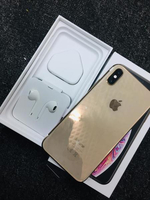 Used Iphone Xs 64GB 1month used in Dubai, UAE