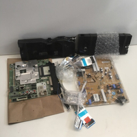 Lg tv spare parts new