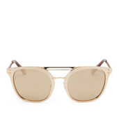 Henri Bendel Sunglasses