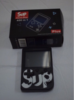 Used SUP 400 in 1 Gamebox in Dubai, UAE