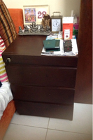 Used Drawer with 3  in Dubai, UAE