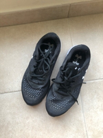 Used Authentic under armour sport shoes in Dubai, UAE
