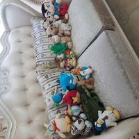 Used Soft Toys Biggest Collection!!😻 in Dubai, UAE