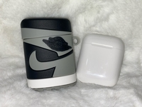 Used Jordan Airpods Cover in Dubai, UAE