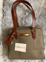 Used Ralph Lauren vintage shoulder bag in Dubai, UAE