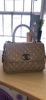 Used CC hand bag first copy from Azerbaijan  in Dubai, UAE