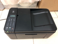 Used CANON PIXMA MG494 PRINTER in Dubai, UAE