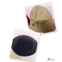 Used 2 Hat unisex ❤️ in Dubai, UAE