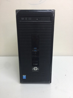 Used Hp proDesk 400 G2 MT in Dubai, UAE